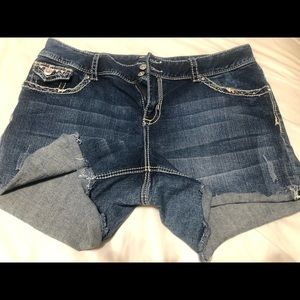 Maurices Shorts - Maurice's shorts